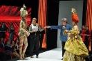 Gala Bursztynu 2012_53