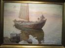 galeria morska_22
