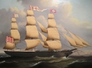 galeria morska_32