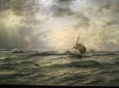 galeria morska_34