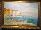 galeria morska_42