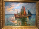 galeria morska_47