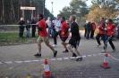 Gdansk biega 2011_09