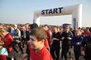 Gdansk biega 2011-2_19
