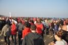 Gdansk biega 2011-2_22
