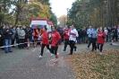 Gdansk biega 2011-2_23