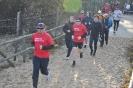 Gdansk biega 2011-2_28