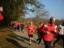 Gdansk biega 2011-2_53