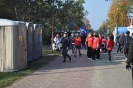 Gdansk biega 2011-2_05