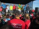 gdansk biega 2012_100