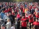 gdansk biega 2012_16