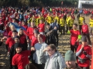 gdansk biega 2012_17