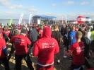 gdansk biega 2012_20