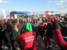 gdansk biega 2012_21