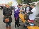 gdansk biega 2012_04
