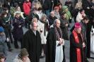 Gdanska Droga Krzyzowa 2011_11