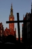 Gdanska Droga Krzyzowa 2011_14