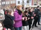 Euro flash mob_11