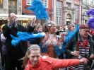 Euro flash mob_21
