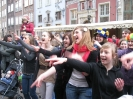 Euro flash mob_26