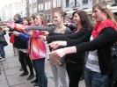 Euro flash mob_07