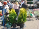 Grajmy w zielone 2012_11