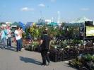 Grajmy w zielone 2012_24