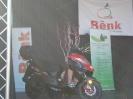 Grajmy w zielone 2012_41