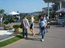 Grajmy w zielone 2012_46