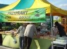 Grajmy w zielone 2012_48