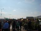Grajmy w zielone 2012_04