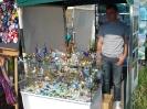 Grajmy w zielone 2012_50