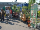 Grajmy w zielone 2012_52