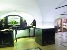 Hotel Gdansk_10