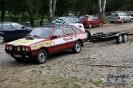 polskie auto_12