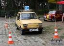 polskie auto_14