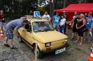 polskie auto_15