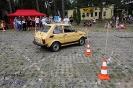 polskie auto_16