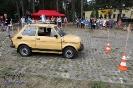 polskie auto_19