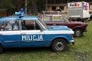 polskie auto_01