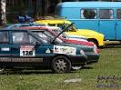polskie auto_29