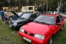 polskie auto_02