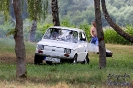 polskie auto_32