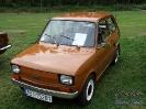 polskie auto_04