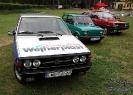 polskie auto_05