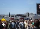 II Dzień otwarty stadionu na Letnicy