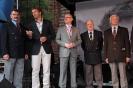 Inauguracja sezonu żeglarskiego 2011