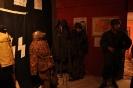 Interaktywna wystawa