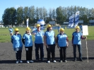 olimpiada gluchoniewidzacy_010