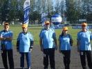 olimpiada gluchoniewidzacy_011